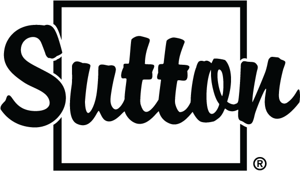 Sutton Group-Canwest